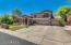 4438 S LEOMA Lane, Chandler, AZ 85249