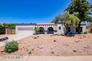 7020 E REDFIELD Road, Scottsdale, AZ 85254