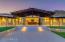 7323 N Lakeside Lane, Paradise Valley, AZ 85253