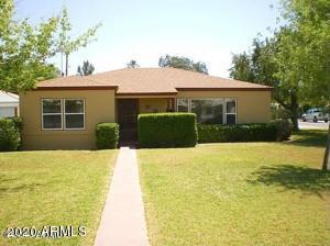 2427 E AVALON Drive, Phoenix, AZ 85016