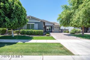 4057 E PALO VERDE Street, Gilbert, AZ 85296