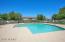 412 N 169TH Avenue, Goodyear, AZ 85338