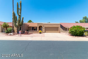 1494 LEISURE WORLD, Mesa, AZ 85206