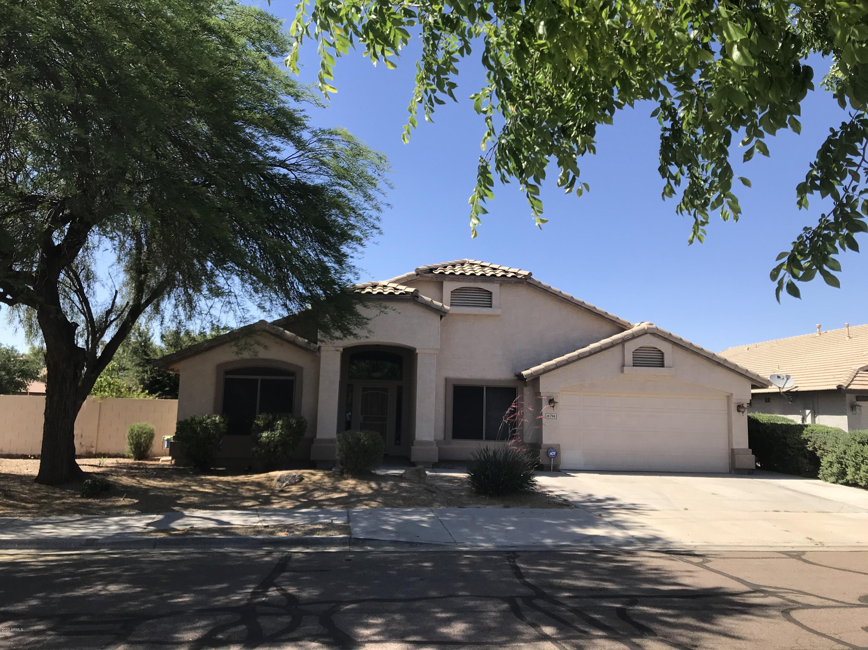 Photo of 16796 W Pierce Street, Goodyear, AZ 85338