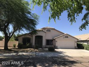 16796 W Pierce Street, Goodyear, AZ 85338