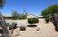 16831 E MIRAGE CROSSING Court, B, Fountain Hills, AZ 85268