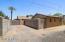 3740 N 12TH Street, Phoenix, AZ 85014