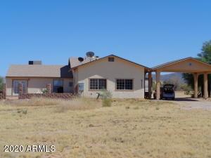 51631 W TURNEY Lane, Maricopa, AZ 85139