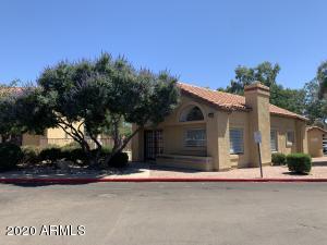 653 W GUADALUPE Road, 2021, Mesa, AZ 85210