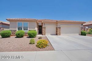 9952 W JESSIE Lane, Peoria, AZ 85383