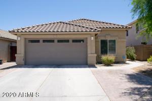 2879 W PEGGY Drive, Queen Creek, AZ 85142