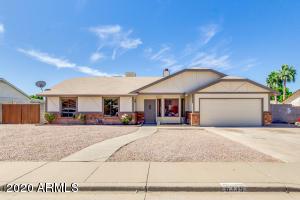 6335 E INDIGO Street, Mesa, AZ 85205