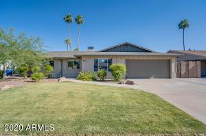 2467 E MANHATTON Drive, Tempe, AZ 85282