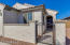 20100 W MADISON Street, Buckeye, AZ 85326