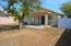12302 N PALM Street, El Mirage, AZ 85335