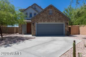 3553 N 292ND Drive, Buckeye, AZ 85396