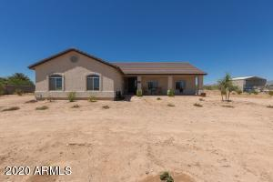 30236 W ROOSEVELT Street, Buckeye, AZ 85396