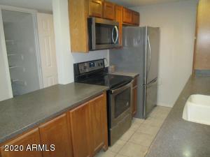 424 W BROWN Road, 141, Mesa, AZ 85201