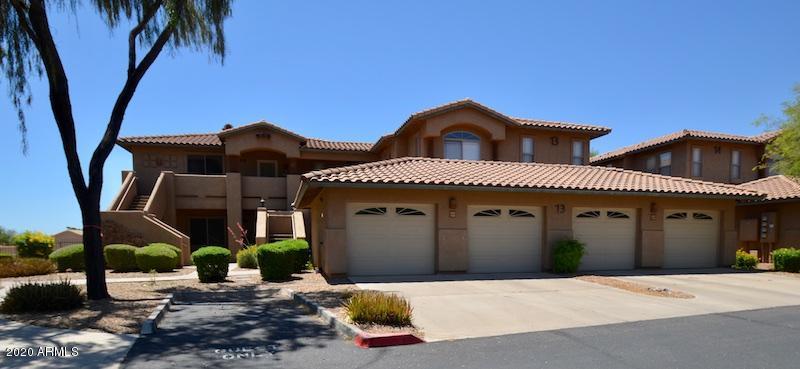 Photo of 11500 E Cochise Drive #2026, Scottsdale, AZ 85259
