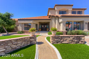 5908 E GRANDVIEW Road, Scottsdale, AZ 85254