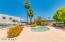 8554 E INDIAN SCHOOL Road, F, Scottsdale, AZ 85251