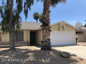 6829 E AIRE LIBRE Lane, Scottsdale, AZ 85254