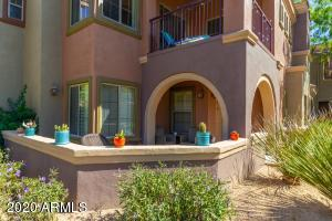 3935 E ROUGH RIDER Road 1159, Phoenix, AZ 85050