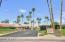 9315 W ROCKWOOD Drive, Peoria, AZ 85382