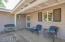 4302 E Catalina Drive, Phoenix, AZ 85018