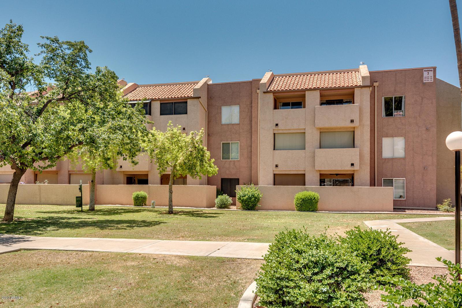 Photo of 540 N MAY Street #3099, Mesa, AZ 85201