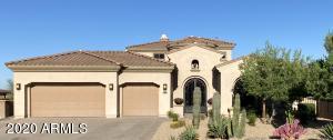 18438 N 96TH Way, Scottsdale, AZ 85255