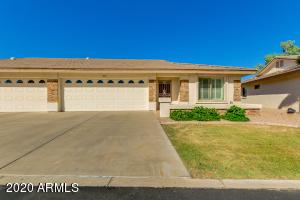 11250 E KILAREA Avenue, 263, Mesa, AZ 85209