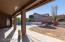 4430 E VIA DONA Road, Cave Creek, AZ 85331