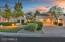 7700 E GAINEY RANCH Road, 222, Scottsdale, AZ 85258