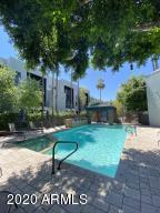 3633 N 3RD Avenue, 2014, Phoenix, AZ 85013