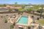 14617 N WINSTON Lane, Fountain Hills, AZ 85268