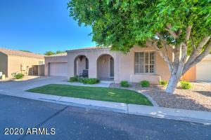 7008 E KIVA Avenue, Mesa, AZ 85209