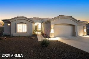 12567 E MERCER Lane, Scottsdale, AZ 85259