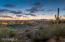 17105 E LA MONTANA Drive, 228, Fountain Hills, AZ 85268
