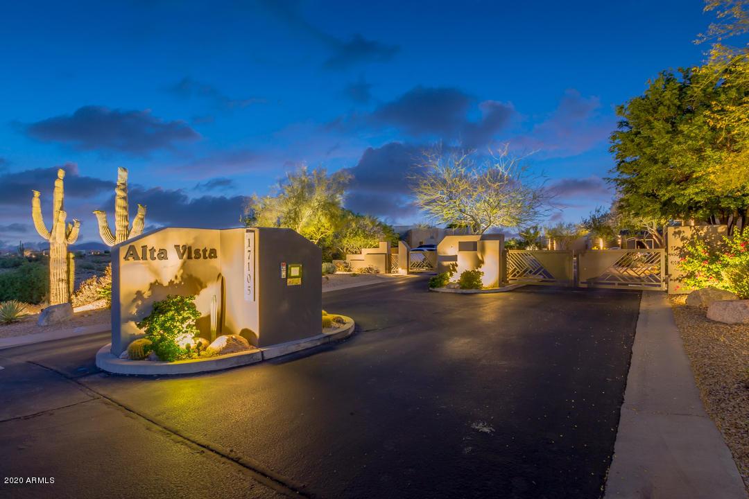 Photo of 17105 E LA MONTANA Drive #228, Fountain Hills, AZ 85268