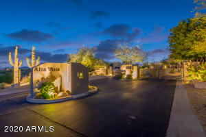 17105 E LA MONTANA Drive 228, Fountain Hills, AZ 85268