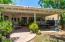 35 E HOOVER Avenue, Phoenix, AZ 85004