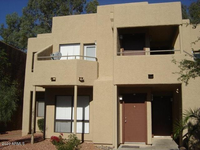Photo of 11640 N 51ST Avenue #247, Glendale, AZ 85304