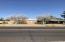 239 N LONGMORE, Mesa, AZ 85201