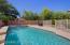 3326 E NIGHTHAWK Way, Phoenix, AZ 85048