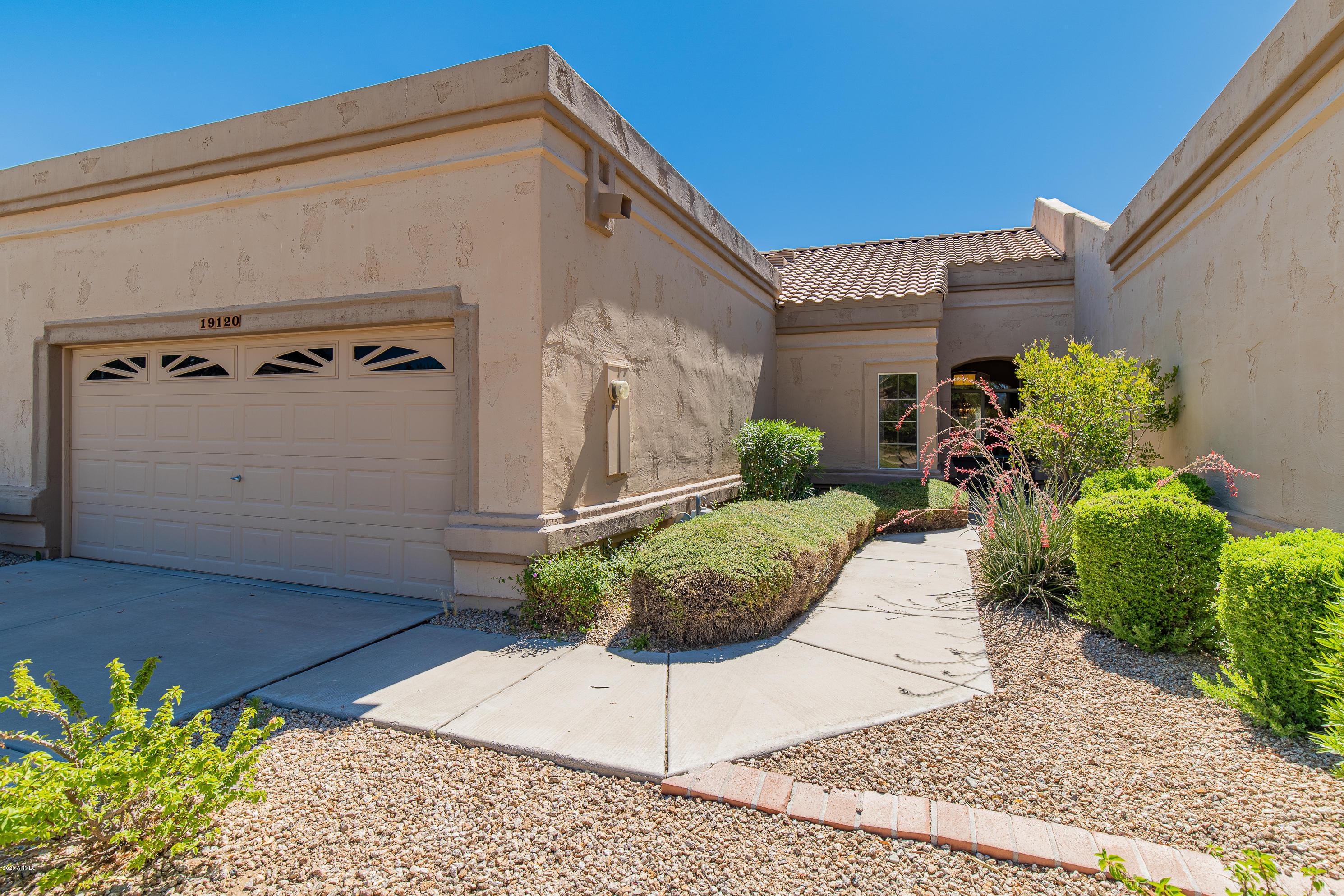 Photo of 19120 N 83rd Lane, Peoria, AZ 85382