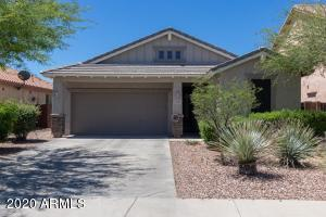 Welcome to this lovely home, located in a wonderful neighborhood. Check it out!