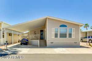 17200 W BELL Road, 649, Surprise, AZ 85374
