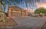 4822 E DALEY Lane, Phoenix, AZ 85054