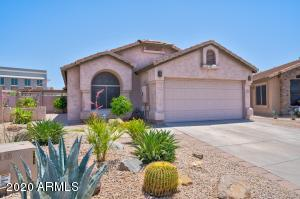 21605 N 48th Place, Phoenix, AZ 85054